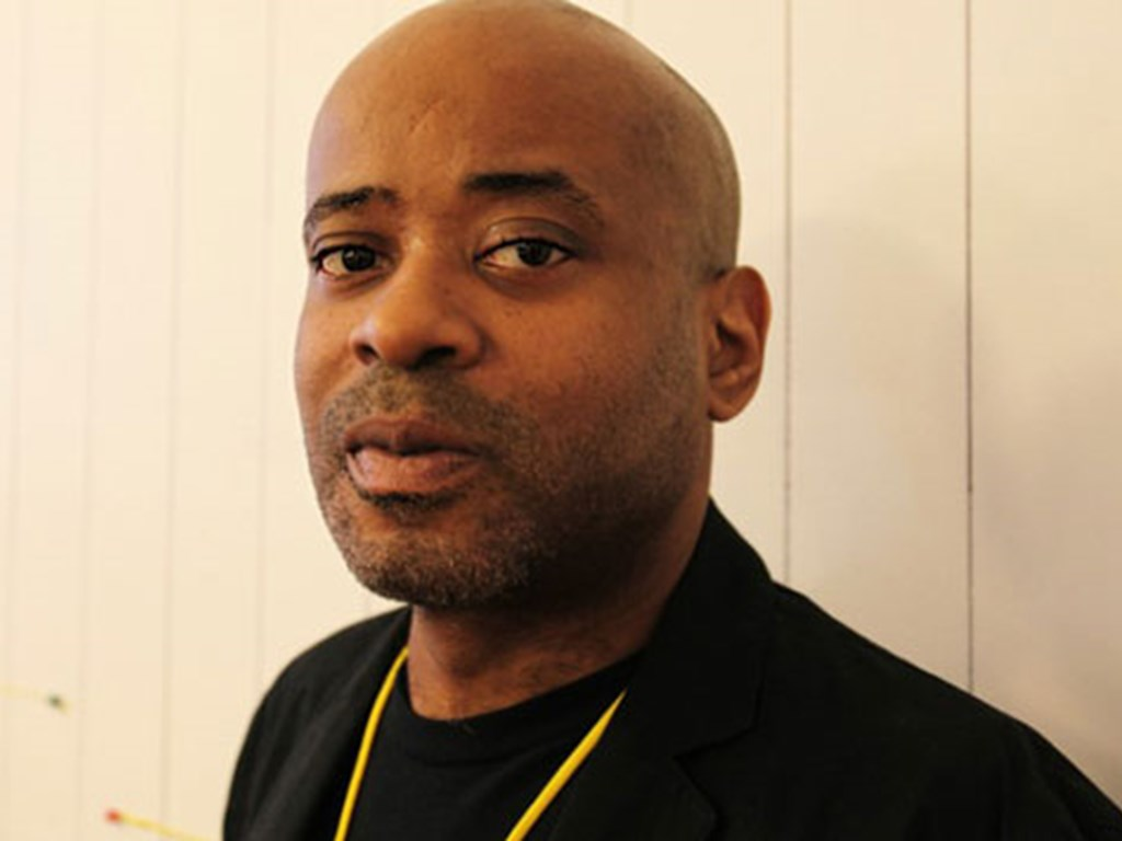 Dimensions Festival finalise 2015 lineup with Juan Atkins and more