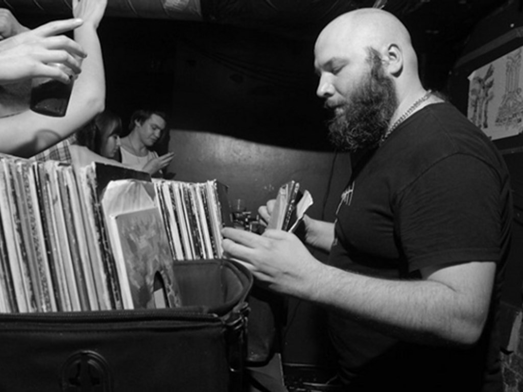 Butter Side Up bring Prosumer to Leeds