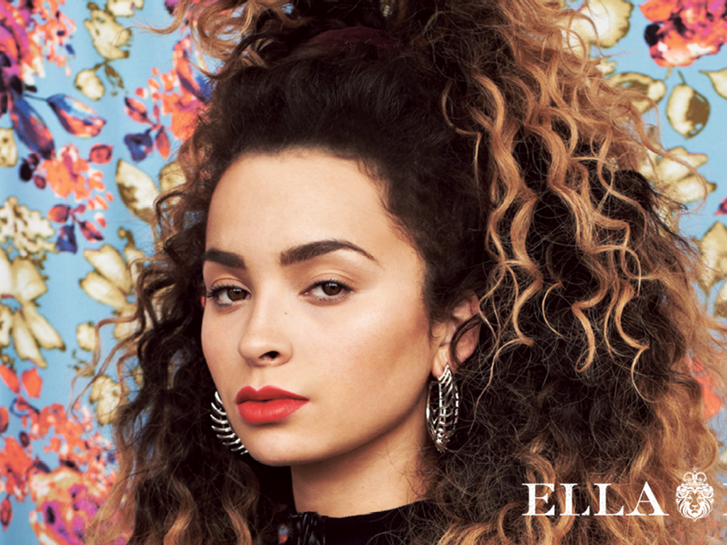 Ella Eyre announces UK tour dates
