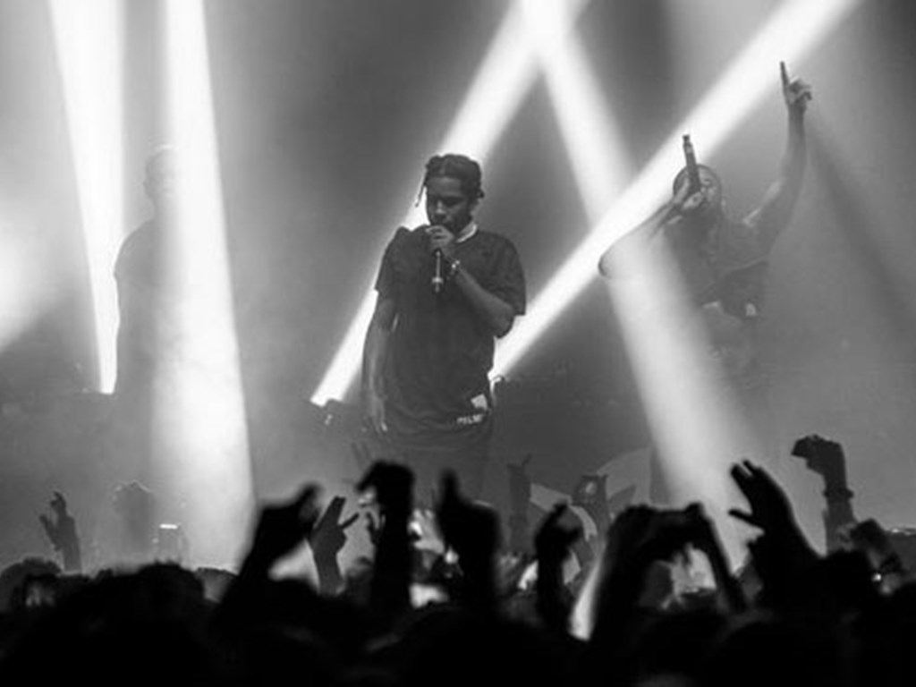 [Event Review] The Warehouse Project & SJM Present A$AP Mob