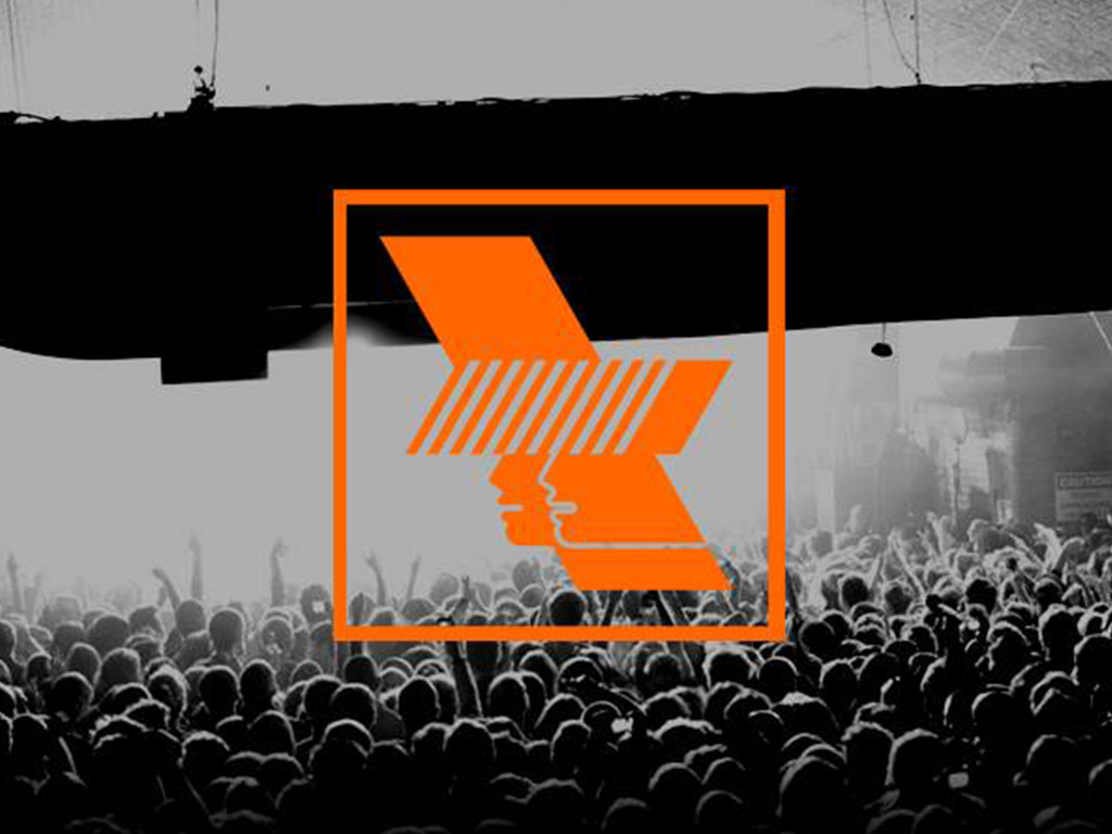 The Warehouse Project - Tickets On Sale Now