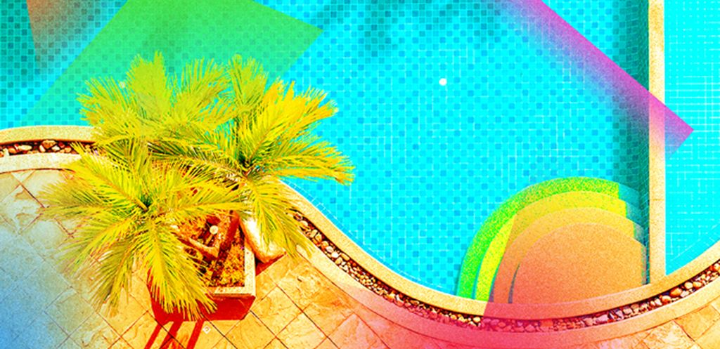 Ibiza Rocks announce Colada Club pool parties with Karma Kid, Bodhi, Isaac Tichauer & more