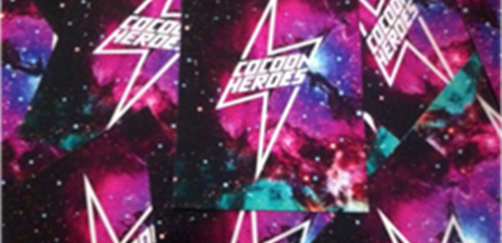 The Warehouse Project bring Cocoon Heroes to