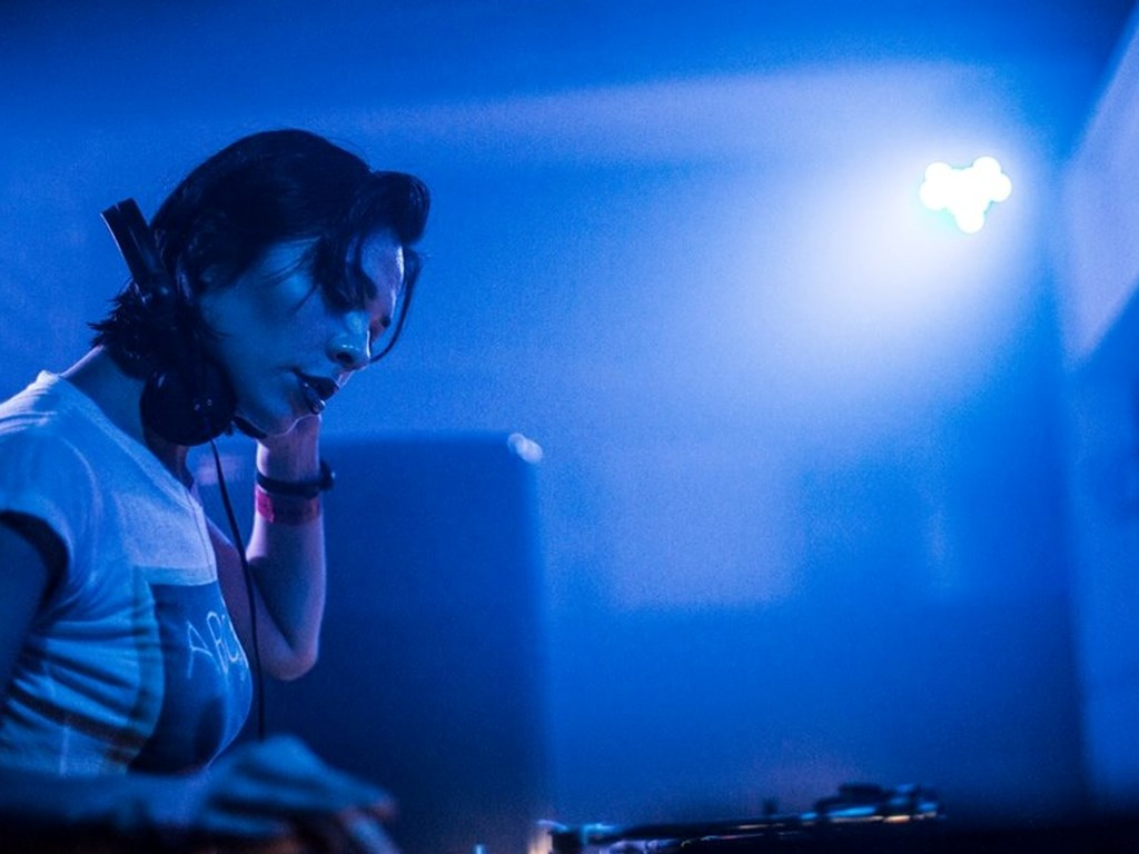 [Event Review] The Warehouse Project – Movement Detroit
