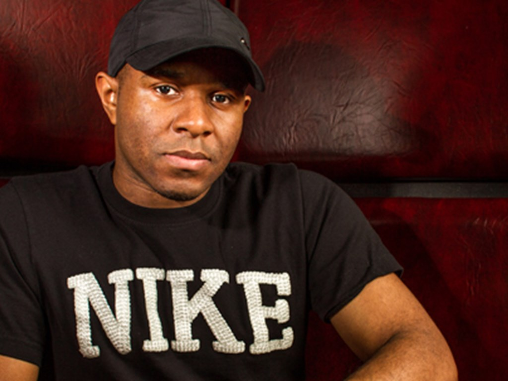 DJ EZ joins Chibuku Shake Shake June party
