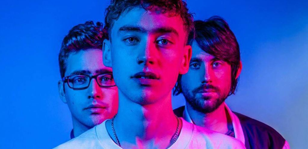 Years And Years announce O2 Academy Leeds show