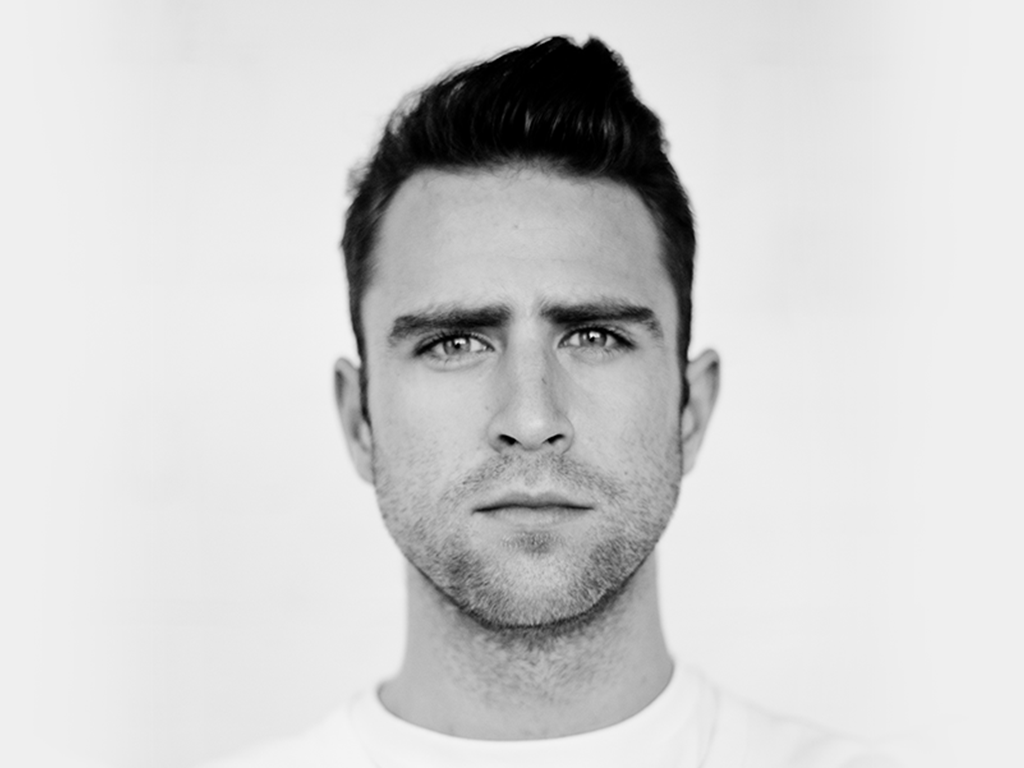 Jackmaster confirmed as XOYO resident
