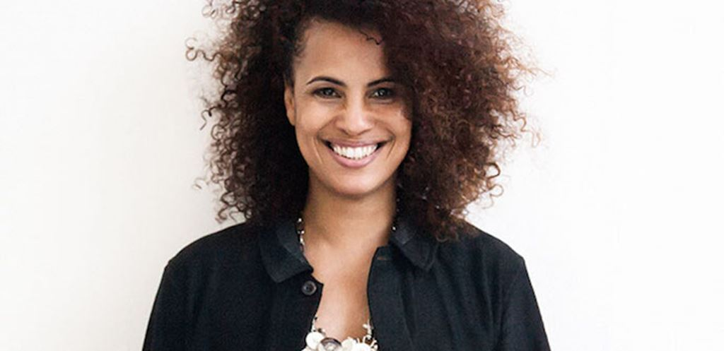 Neneh Cherry, Norman Jay, Jazzie B and more set for Paradise By Way Of Kensal Green