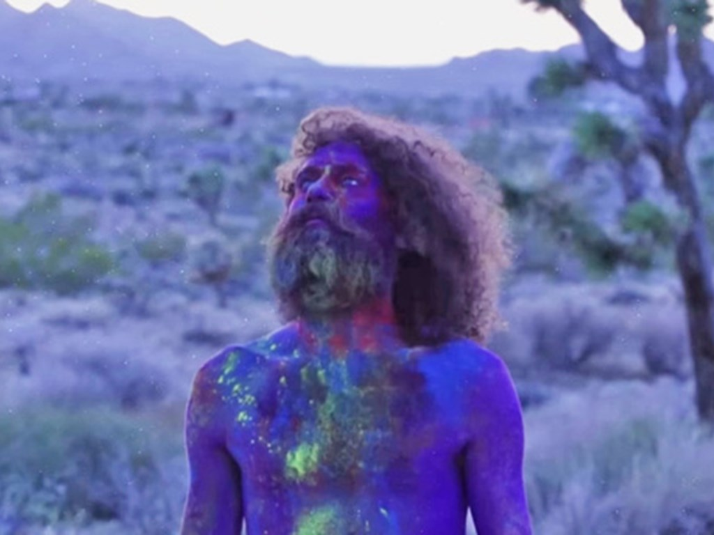 Gaslamp Killer readies UK debut for brand new live show at KOKO London
