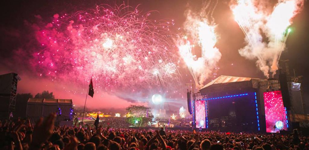 Why Bestival is one of the world's most loved festivals