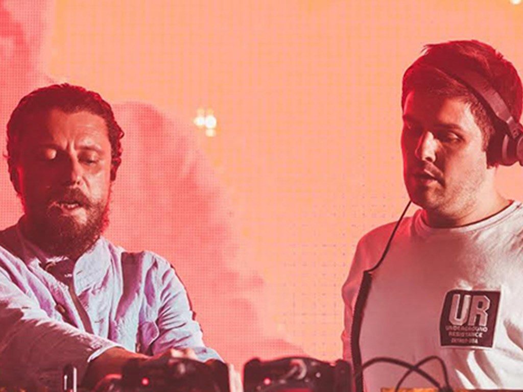 In Conversation: Greg Lord & Krysko on The Warehouse Project's new 2016 venues