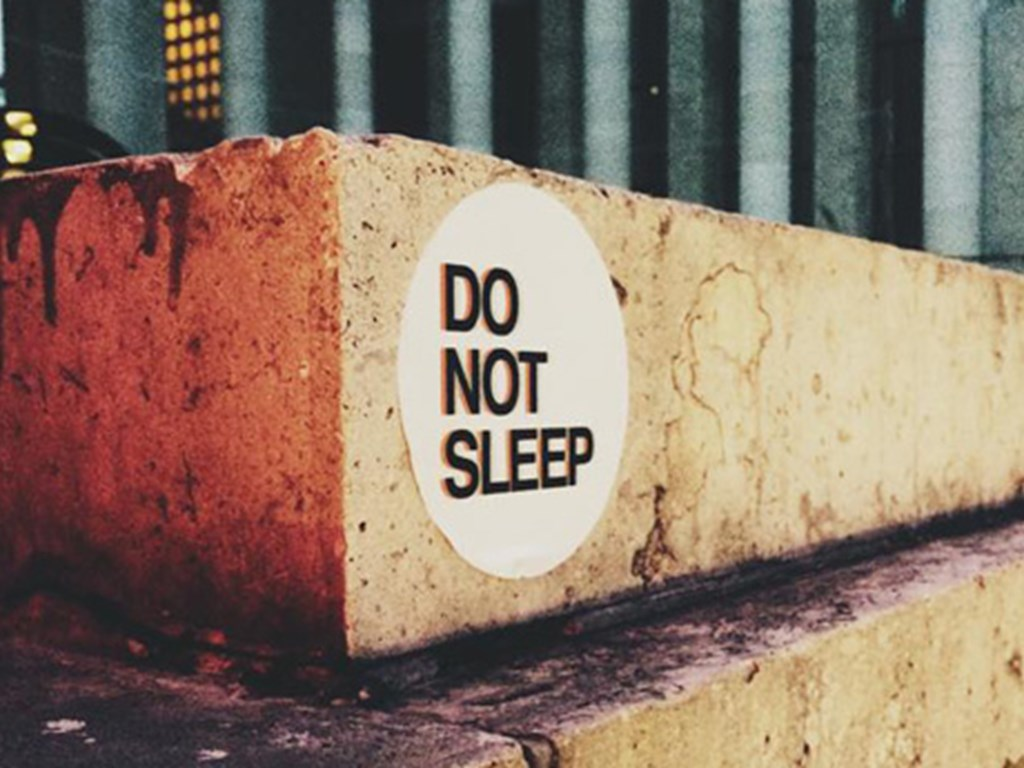 Brand new Ibiza residency Do Not Sleep takes Sundays at Privilege's Vista Club