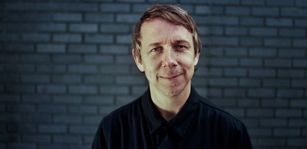 Gilles Peterson, Channel One and more feature for Global Rhythms at Oval Space