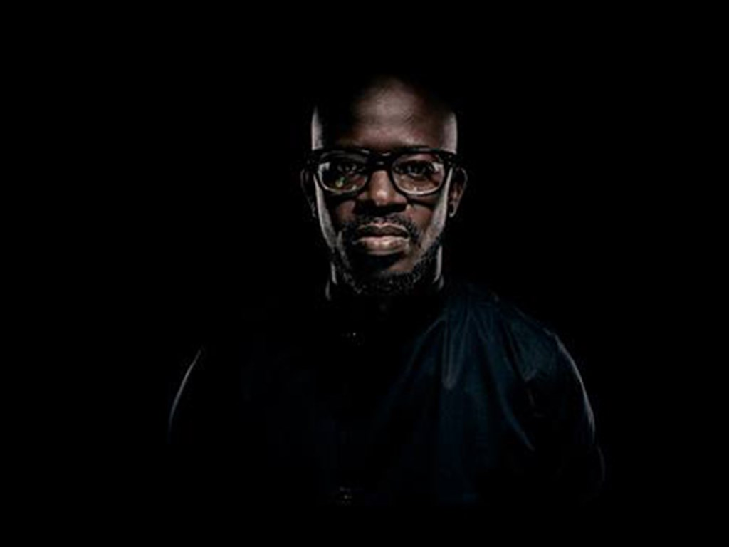 [Event Review] The Garden Party Leeds After Party ft. Black Coffee