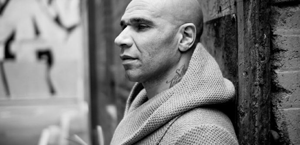 Goldie, Levon Vincent, Craig Charles and more amongst first acts confirmed for Horizon Festival 2016
