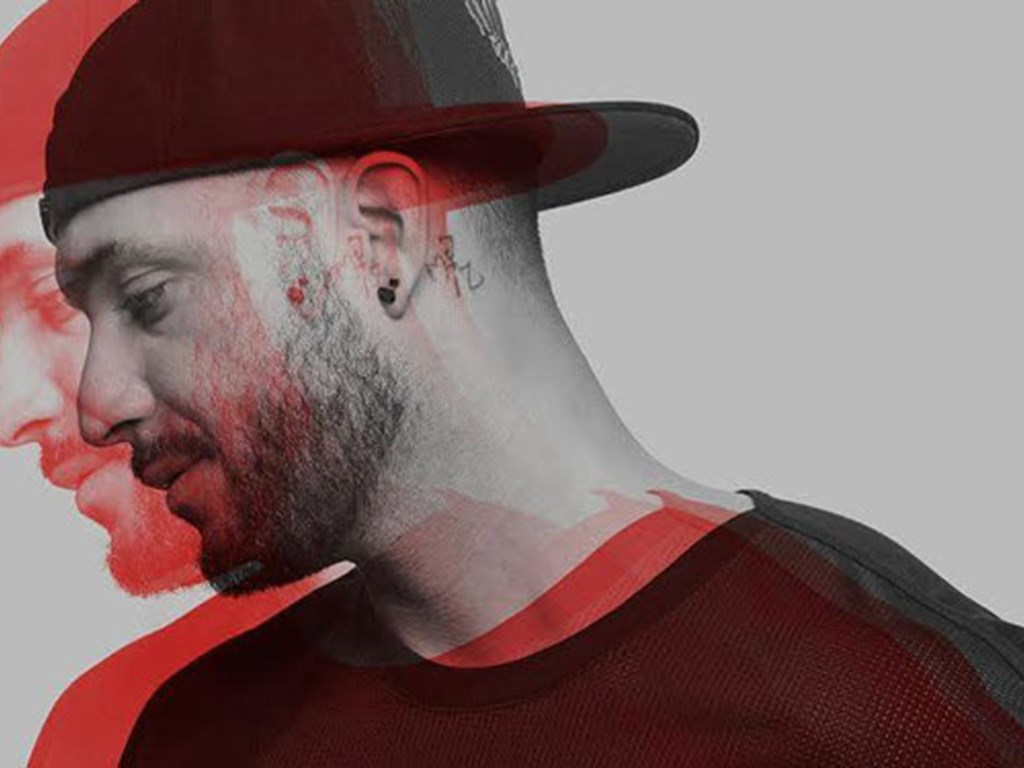 Mint Club confirm Loco Dice for 20th November