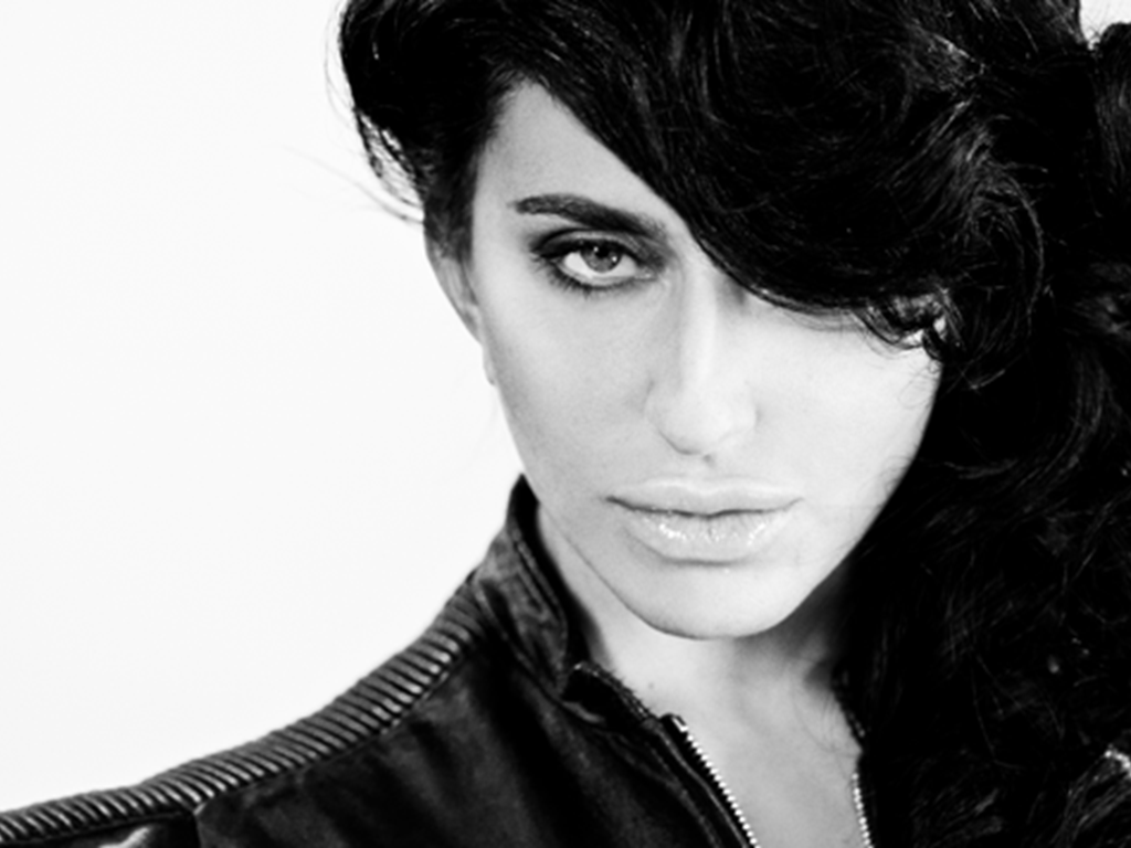 Nicole Moudaber: In conversation