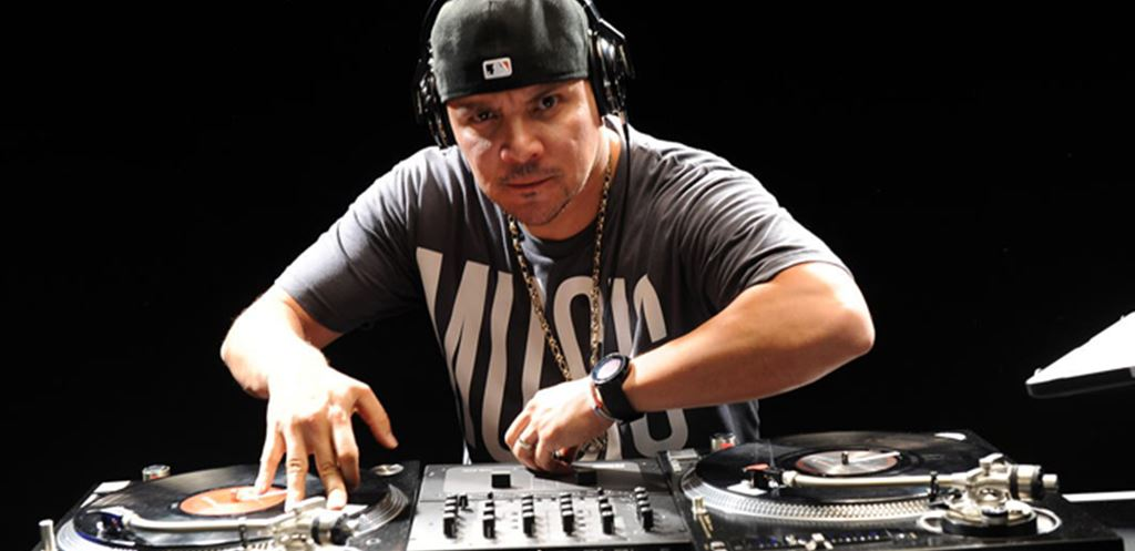Slowdown Sounds bring Mix Master Mike, Norman Jay, DJ Yoda & more to Leeds
