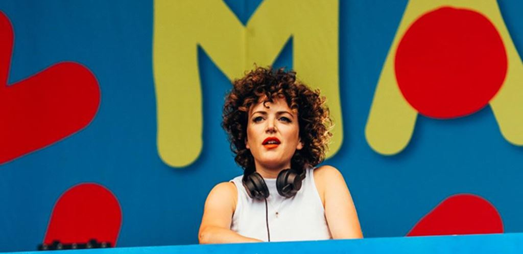 Annie Mac Presents Tour hits London, Birmingham, Sheffield, Manchester and more