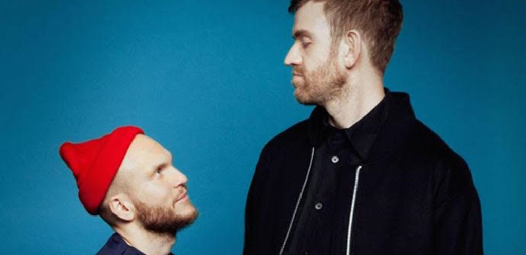In Review: Mint Presents - Little Dragon (DJ Set) & Leon Vynehall