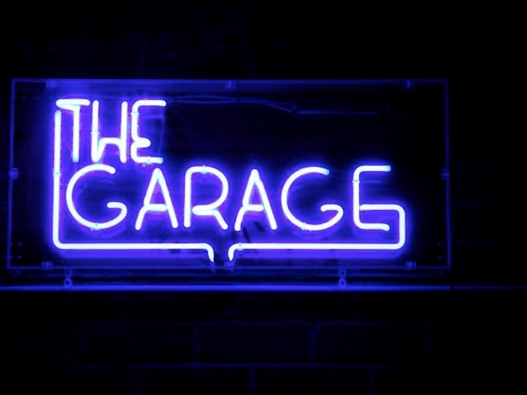 The Garage Leeds Closes Down