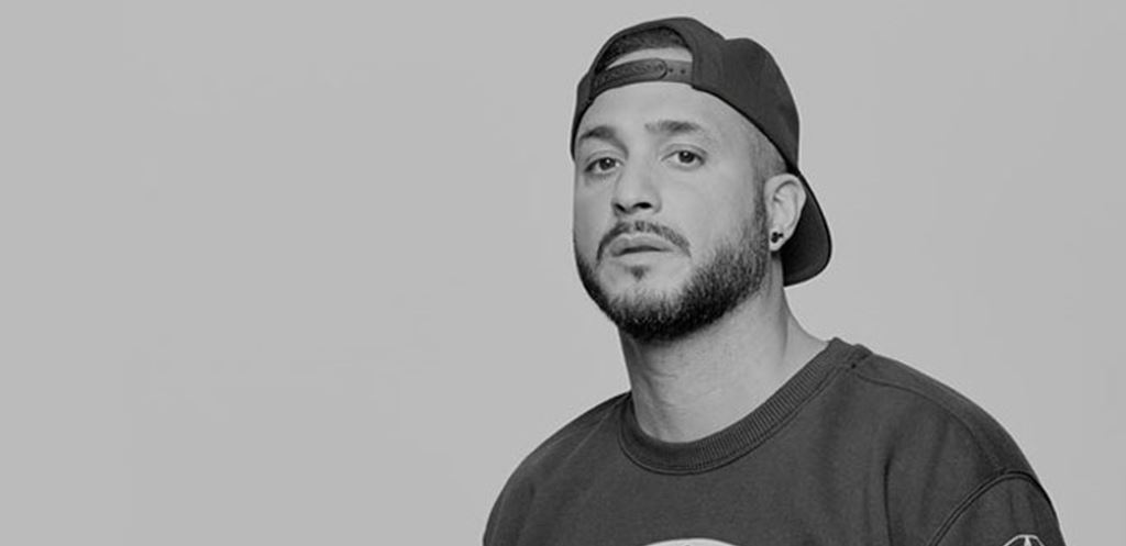 Craig Richards, Loco Dice, Steve Rachmad and More head to Tobacco Dock for SIDEXSIDE