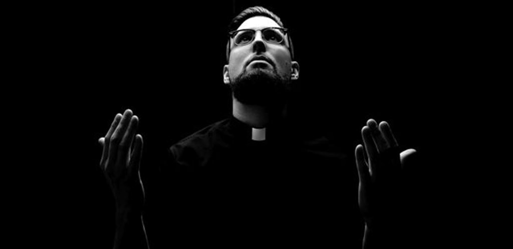 Treatment host Tchami and more at Leeds' O2 Academy