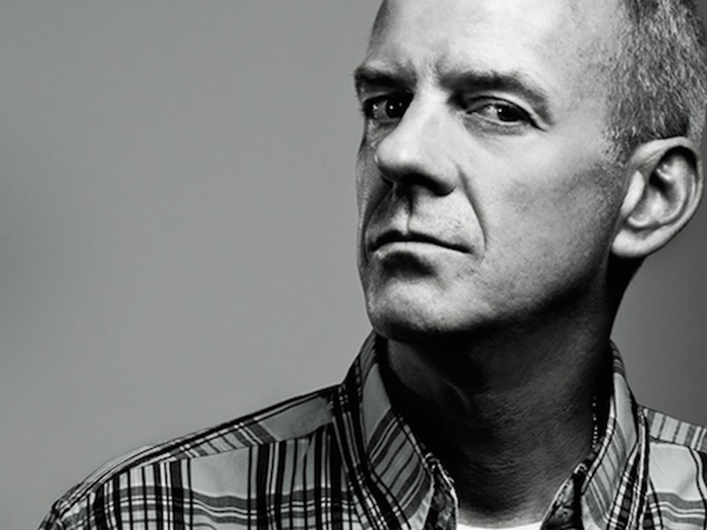 Fatboy Slim – Cooking Up Hit After Hit