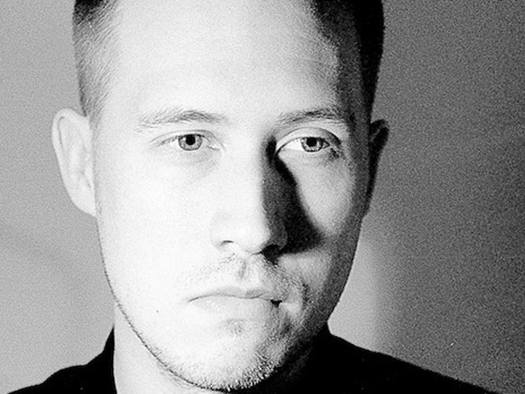Canal Mills set to host Joy Orbison, Jackmaster, Heidi & more