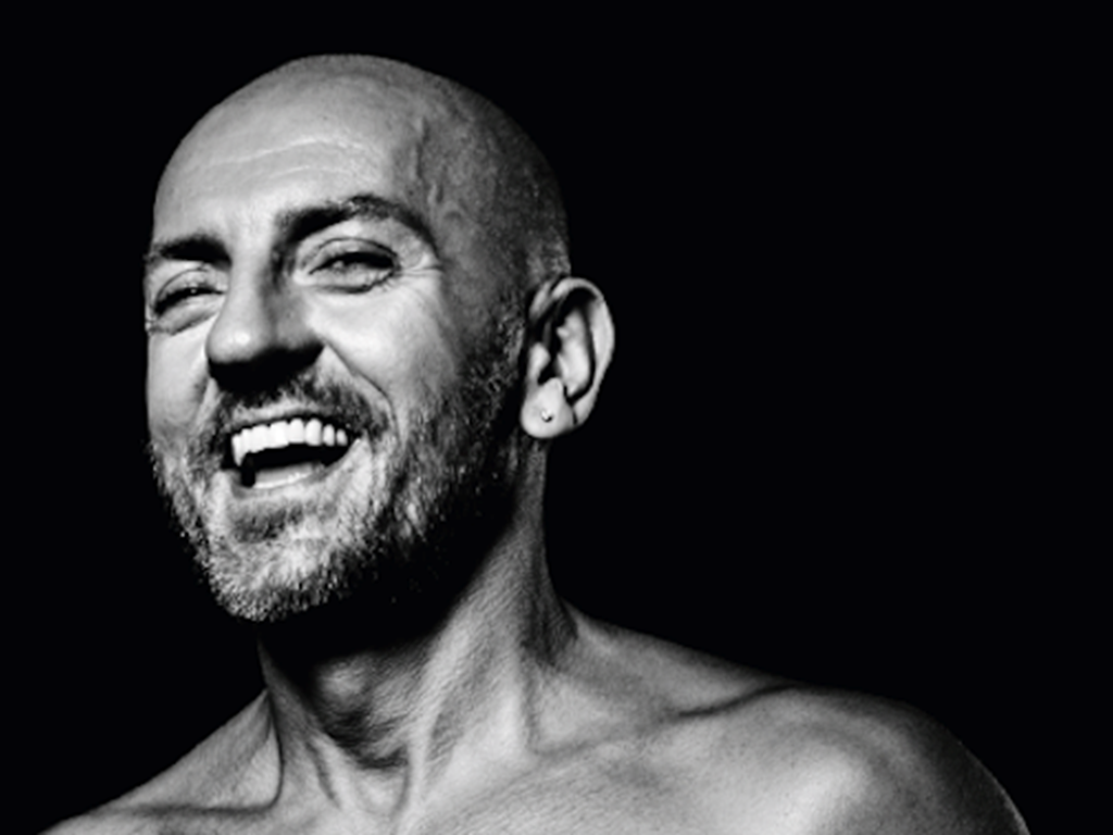 Sven Väth, Tim Green and more to play Cocoon Birmingham in December