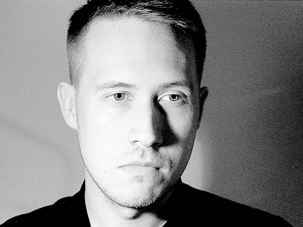 Joy Orbison headlines Village Underground and Lovebox collaboration