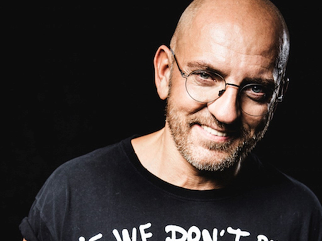 Sven Väth, The Martinez Brothers, Green Velvet and more set for Cocoon In The Park