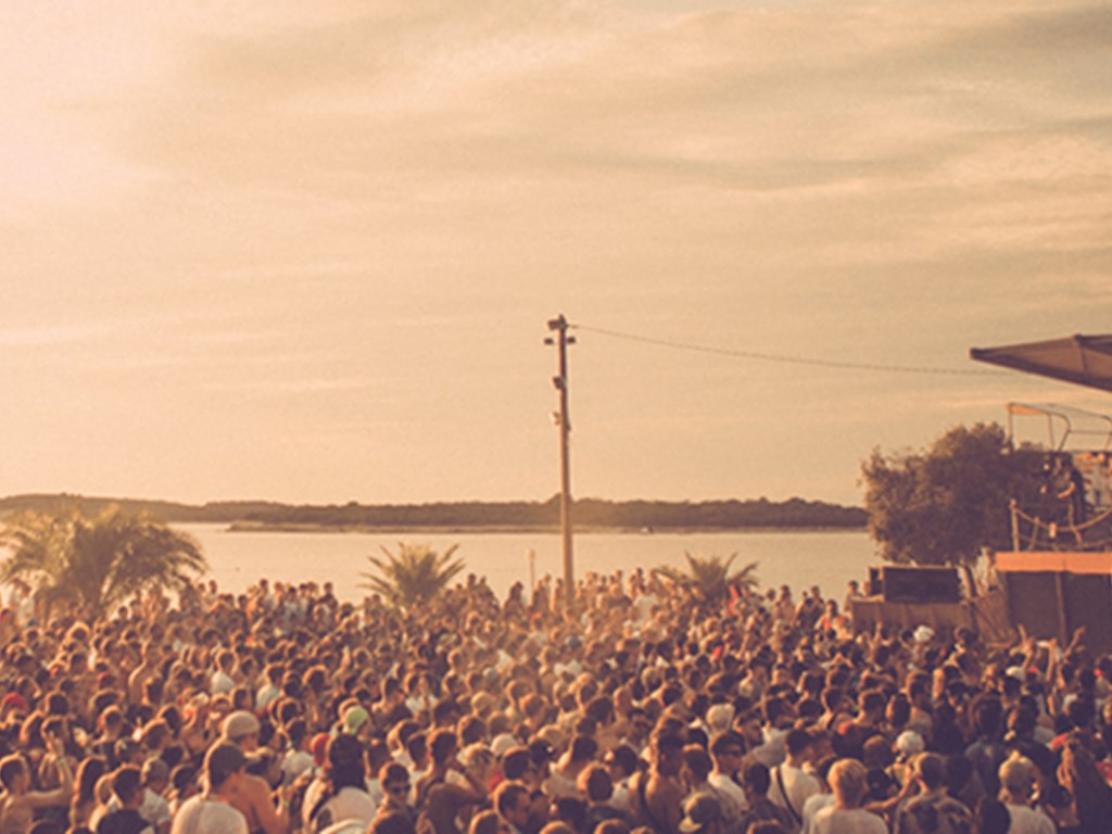Watch Outlook Festival's 2015 highlight video