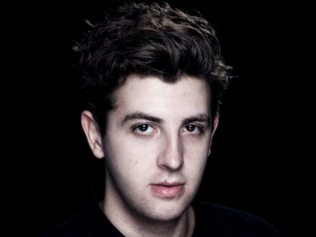 Jamie XX, Adele & Wolf Alice feature in 2016's BRIT Award nominees