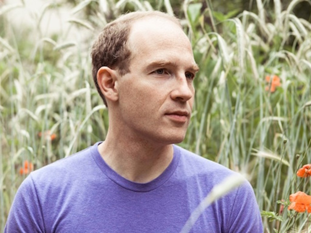 Field Day add Sleaford Mods, Daphni, Tale Of Us, The Brian Jonestown Massacre & more