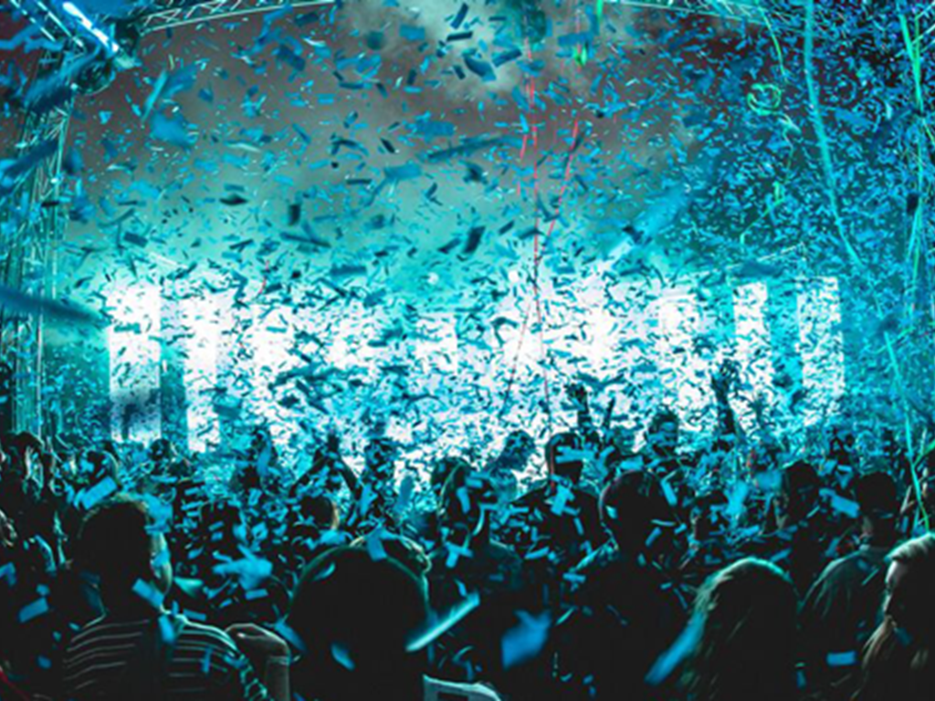 In Review: Mint Festival 2015