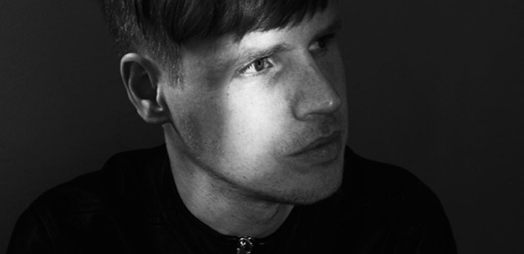 Nightvision ready their third events series with Joris Voorn, Ben UFO, Annie Mac and more