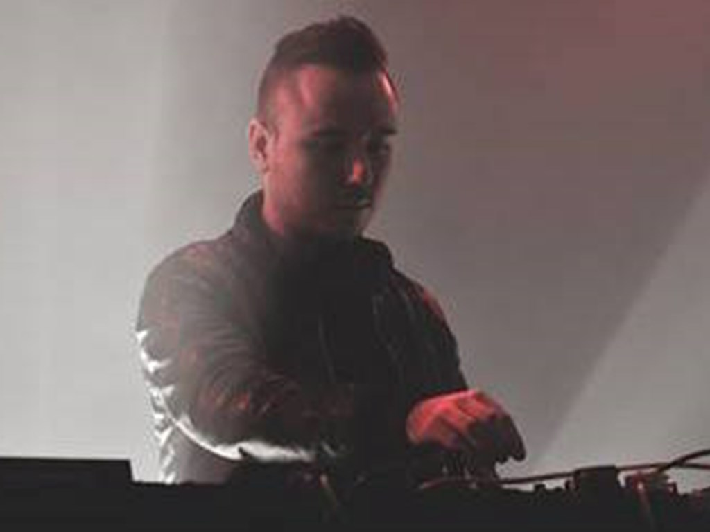 Duke Dumont and his Blasé Boys Club hit up The Rainbow Venues with Groove Armada and more