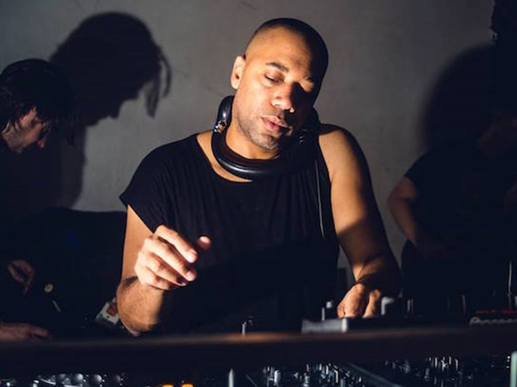 In Review: System & Set One Twenty- Carl Craig & Nicolas Lutz