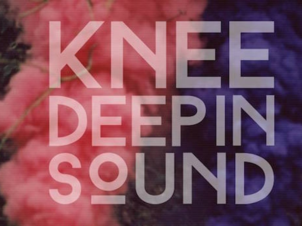 Essential Listening: Knee Deep In Sound