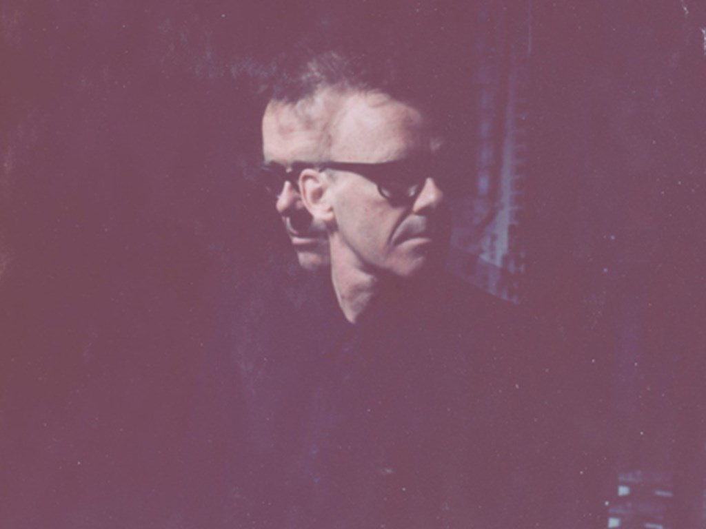 Leftfield to DJ at Bristol's Trinity Centre
