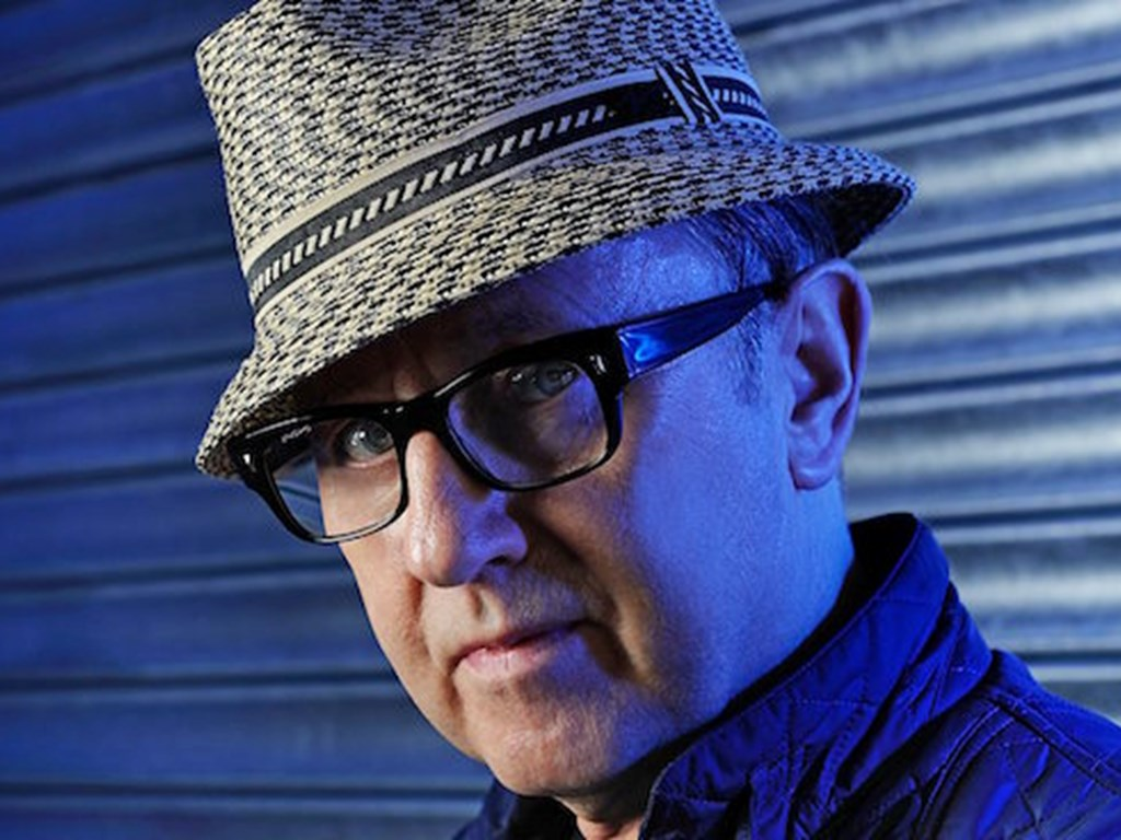 Lineup announced for David Rodigan's Foundation Sessions at Electric Brixton