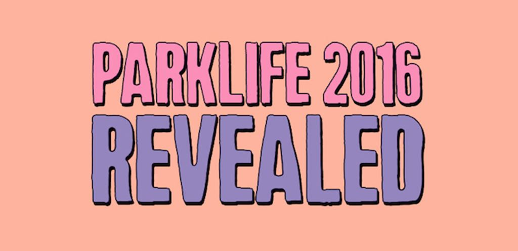 The Chemical Brothers, Major Lazer, Ice Cube & more annouced for Parklife 2016
