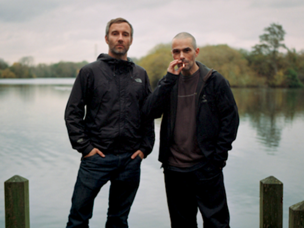 Autechre to play The Warehouse Project in November
