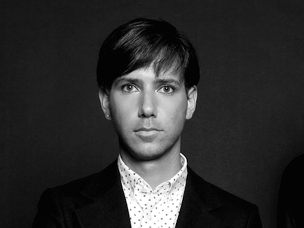Tiga follows on as XOYO's newest quarterly resident