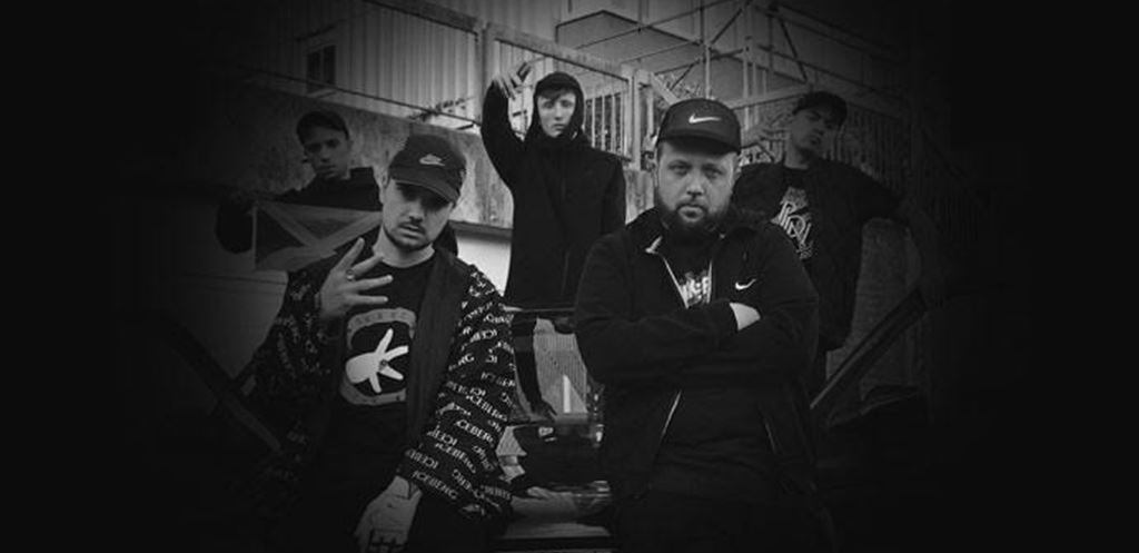 Kurupt FM's Champagne Steam Rooms to take over Leeds' Canal Mills