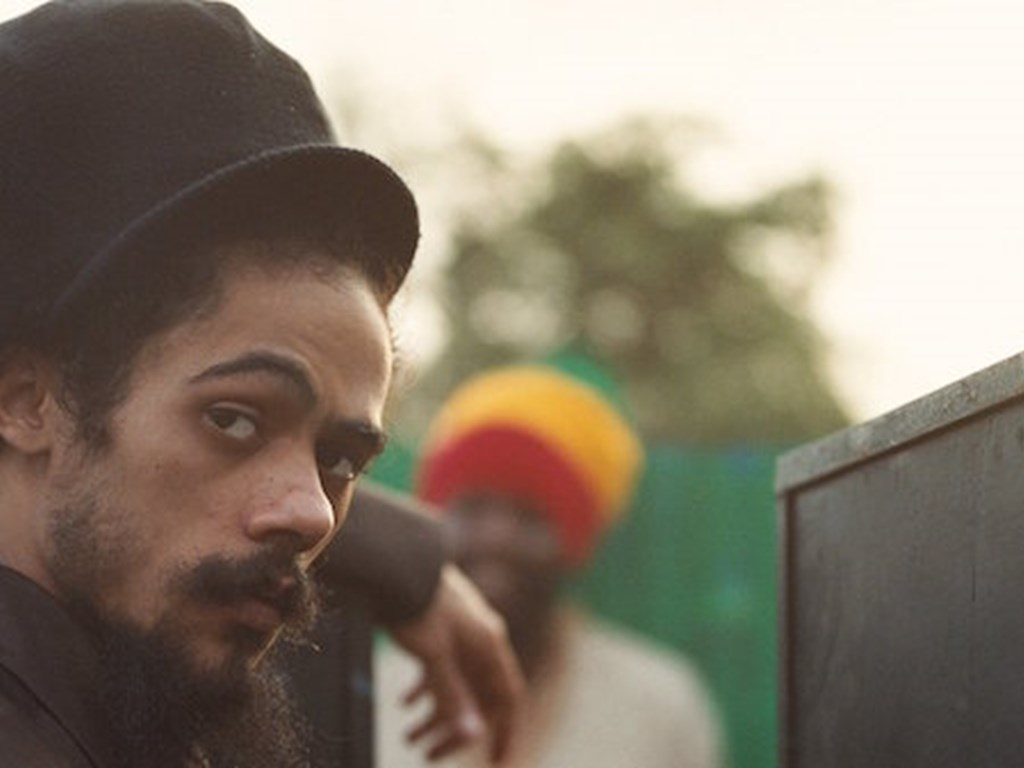 Damian Marley, David Rodigan & Andy C amongst first artists revealed for Outlook Festival 2016