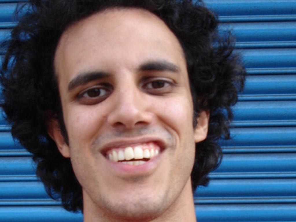South West Four add Four Tet, Knife Party and more to line Up