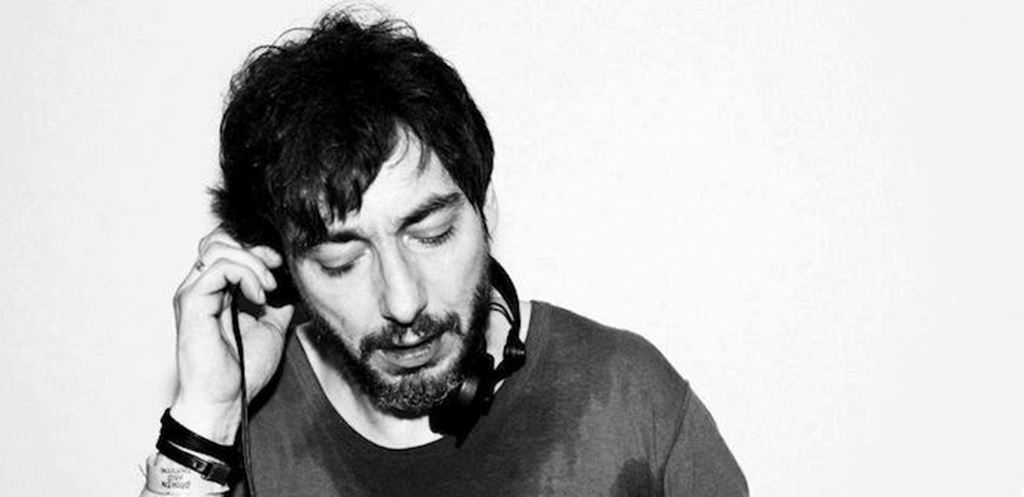 Krankbrother & Phonica set to welcome Ata, Move D and Prins Thomas to Fire London