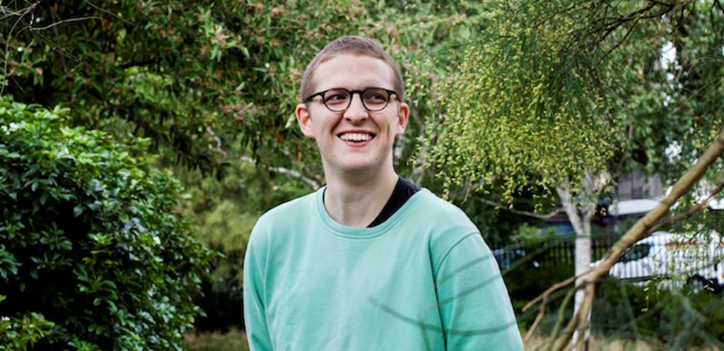 Essential Listening: Floating Points